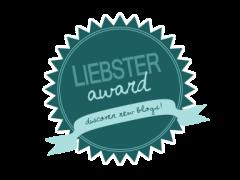 oct-liebster-award