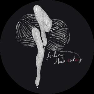 logo FHT cercle_pt