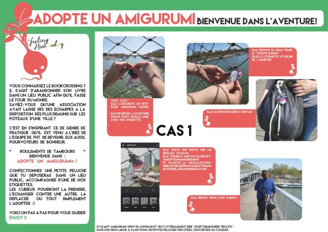 adopte_un_amigurumi_how-to-page-001